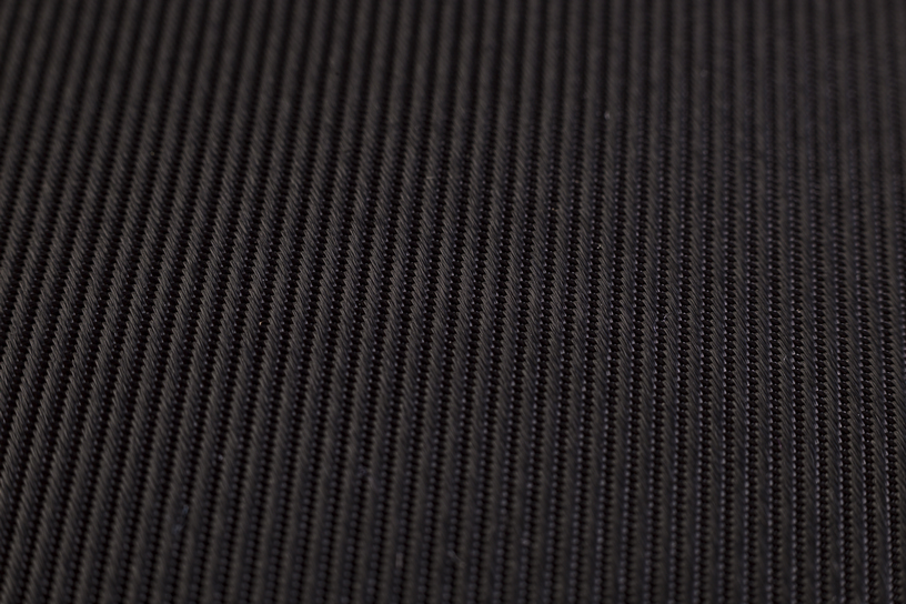 Iser tessuti tessuti gros grain per pelletteria e calzature